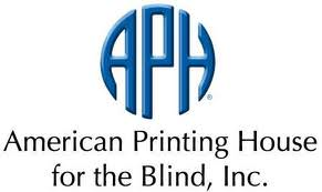 American_Printing_House_for_the_Blind