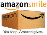 amazon-smile-graphic-2