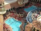 Image_Peppermill pools from above